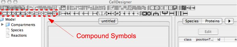 File:CellDesigner GUI TopMenu CompoundSymbols.png