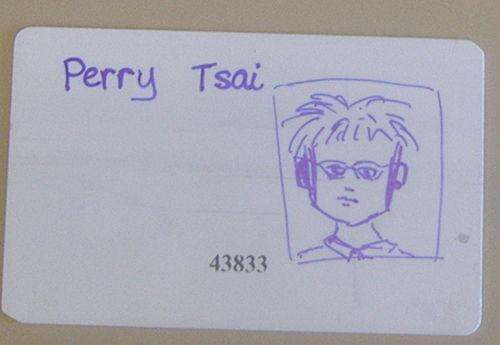 Perrypic807.jpg