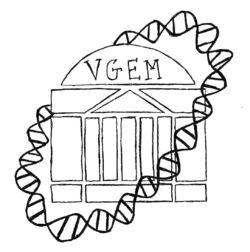 VGEM new logo.jpg