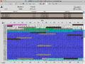 Thumbnail for version as of 05:41, 8 May 2013