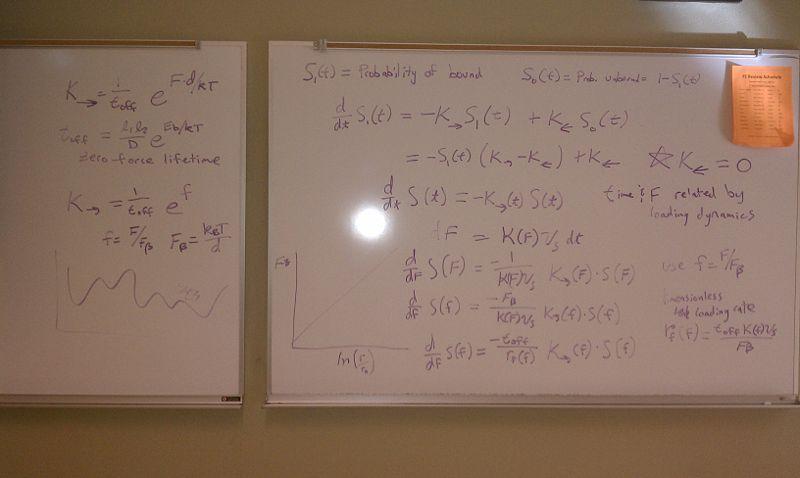 File:MTC Mar 29 in class lifetime derivation.jpg