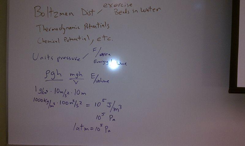 File:MTC pressure units.jpg