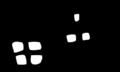 Thumbnail for version as of 04:14, 4 September 2011