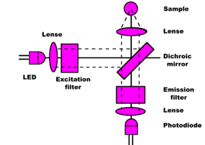 Open Fluorometer Design 1.png