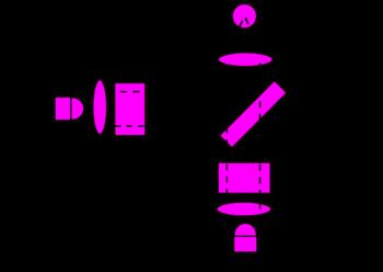 Open Fluorometer Design