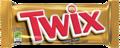 Thumbnail for version as of 10:06, 18 November 2015