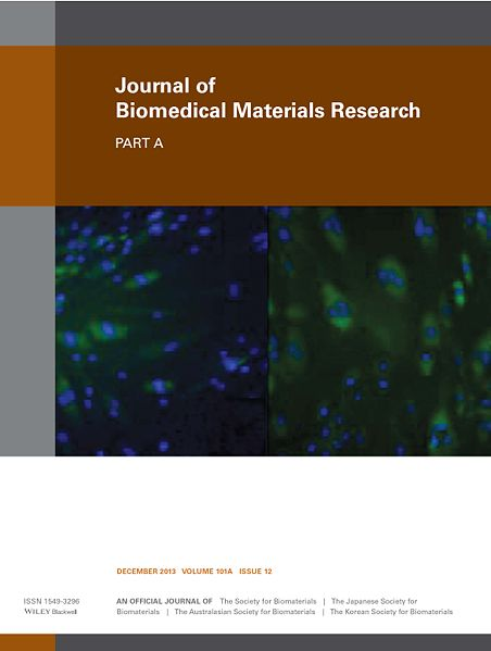 File:2013 JBMR-cover.jpg