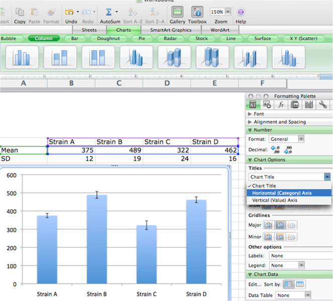 File:Adding Axis Titles Excel 2008 Column Graph S11.png