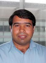 Afzal Dogar.TIF