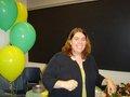 BE Grads 2005 056.jpg