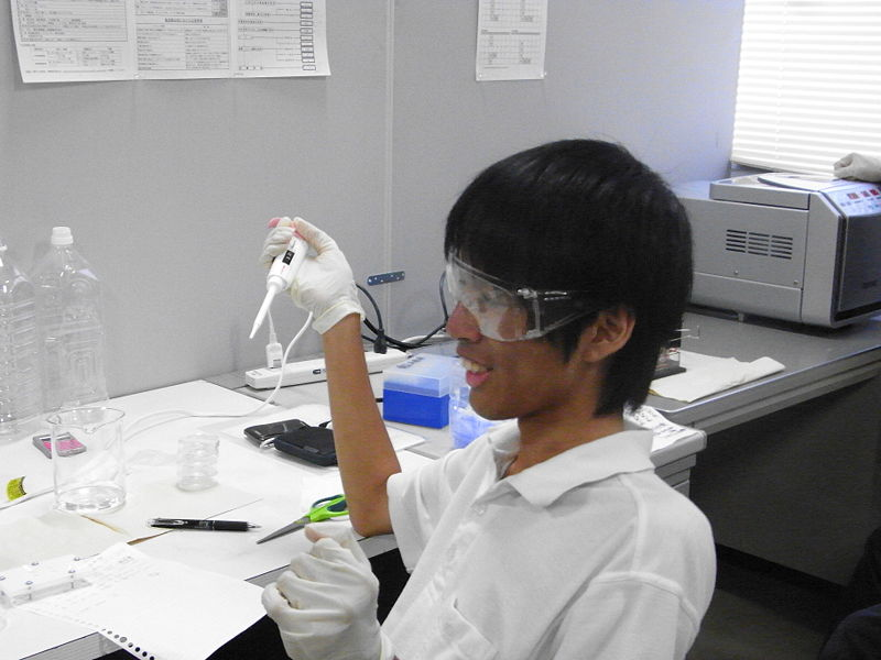 File:Biomod2011 Team Tokyo RIMG0004.JPG