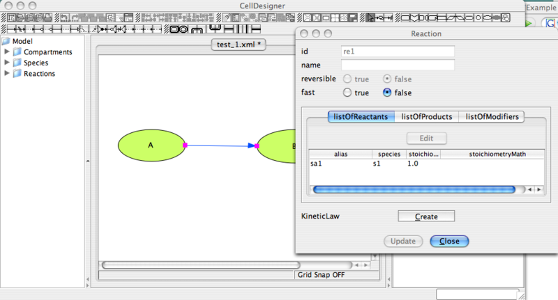 File:CellDesigner Tutorial Example 6.png