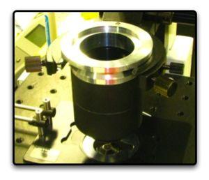 Condenser adapterKochLab.jpg