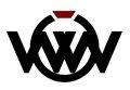 OWW plasmidInsert.jpg