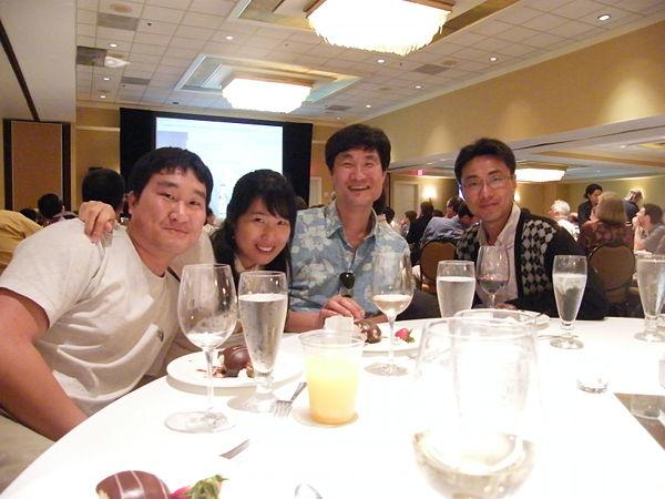 Jin_lab_SIM_2010