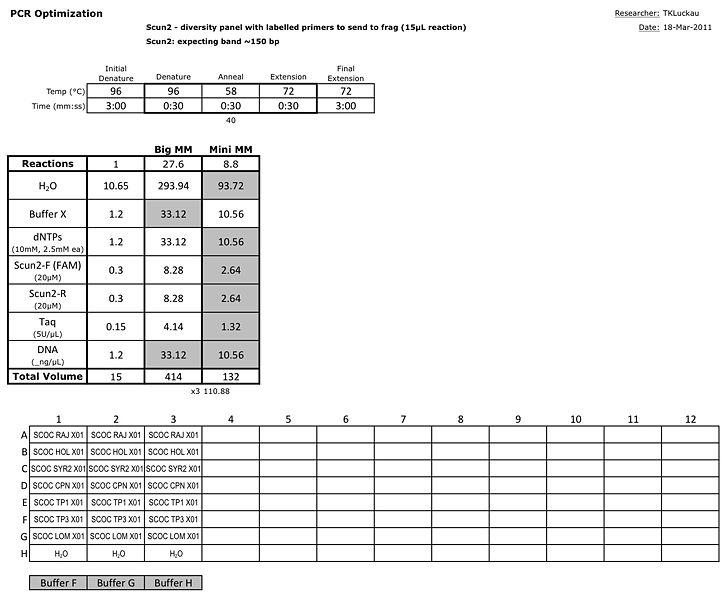 File:20110318 PCR.jpg