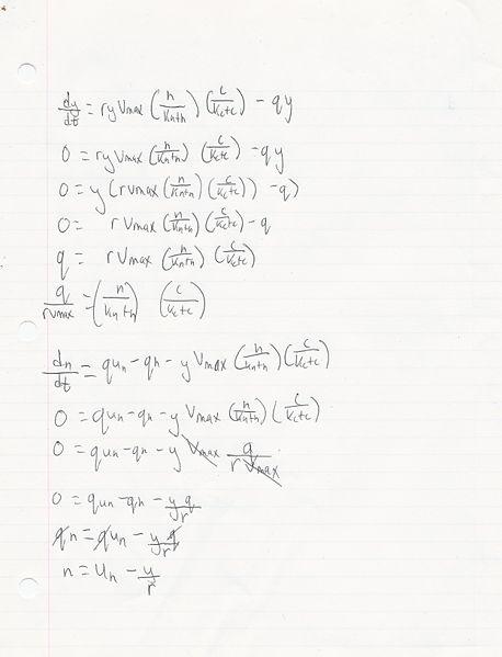 File:AJW algebra.jpg