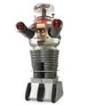 BMC B9 robot.png