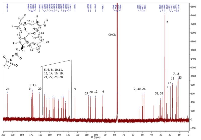 File:Biomod Aarhus Chem NMR 12C.png