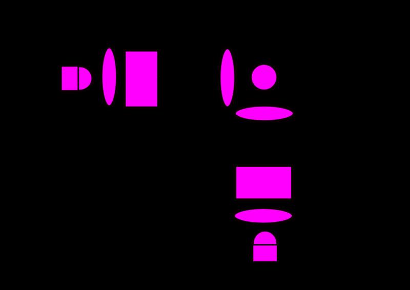 File:Open Fluorometer Design 2.png