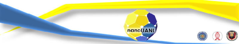 Image:UANL Banner2.png