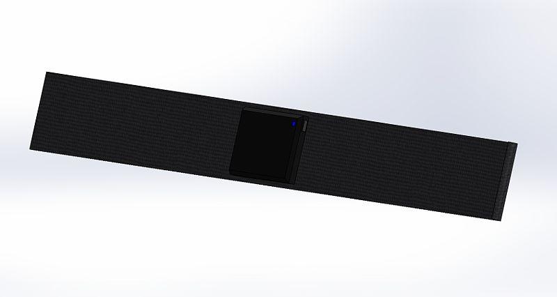 File:Belt1.jpg