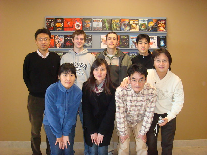 File:Jin lab members 2009.JPG