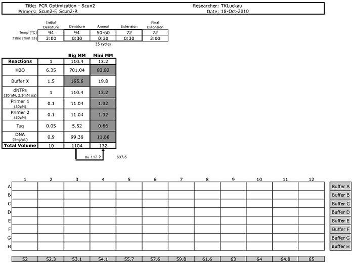 Luckau PCR20101019.jpg
