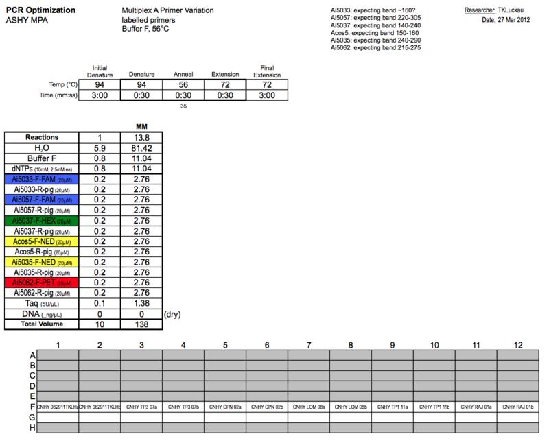 20120327 PCRd.png