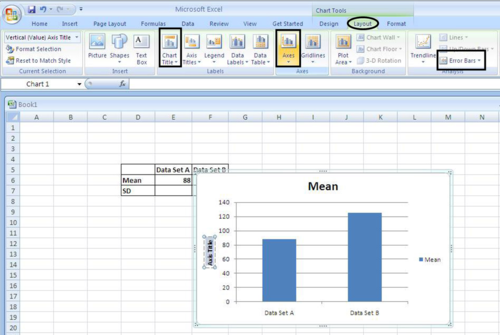 Adding labels Excel 2007 Vista S11.png