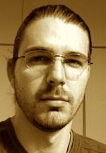 Guillaume Lesage.TIF