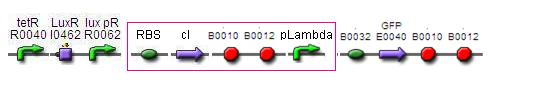 File:II09 M3 testing construct1.jpg