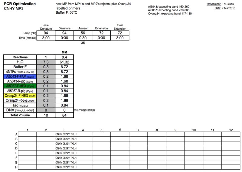 20130309 PCRc.png
