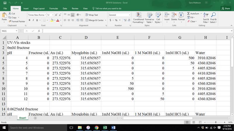 File:Screenshot (16).png