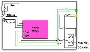 AM Objective Heater Powercircuit.jpg