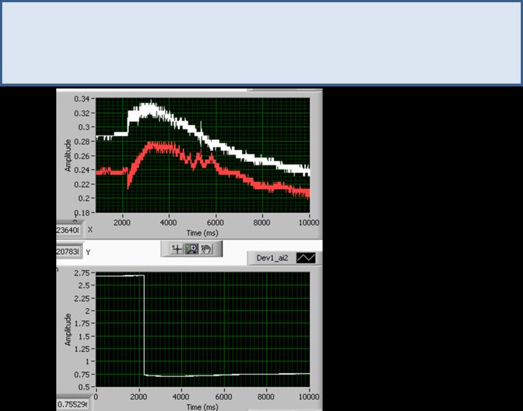 File:Aom-oscillation-2.png