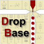 DropBase logo.png