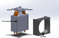 Heat Sink and Fan Labelled.jpg