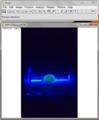 Thumbnail for version as of 11:06, 14 November 2012