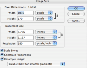Image Size and Resolution iPhoto and Photoshop S11.png