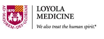 File:Loyola.jpg