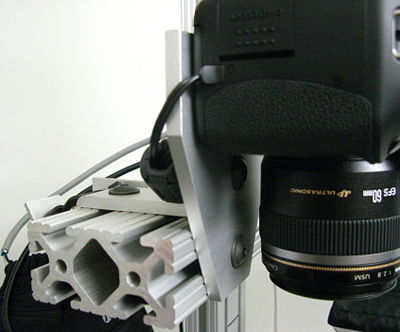 Macroscope camera mount detail 1.jpg