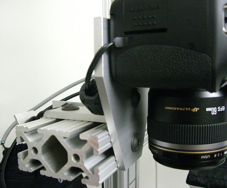 File:Macroscope camera mount detail 1.jpg