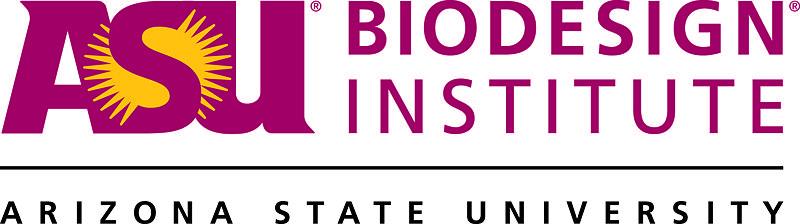 File:Biodesign mgk.jpg