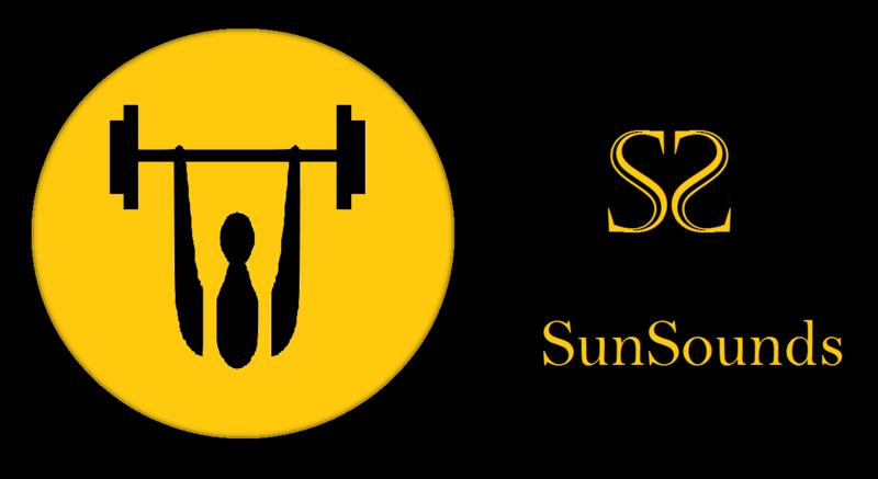 File:Sunsounds.png