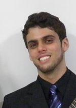 Daniel B. Rabelo