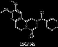 Kab1-2.png