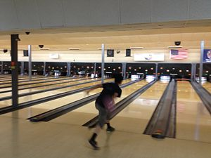 RenhaoLiLab Bowling1.jpg