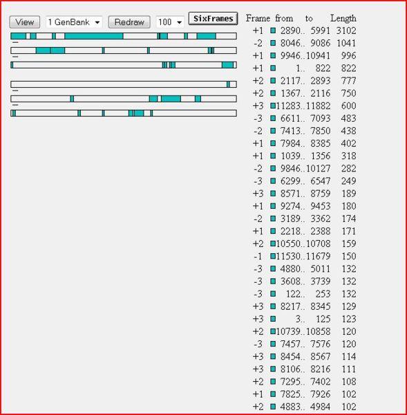 File:Open reading frame.JPG