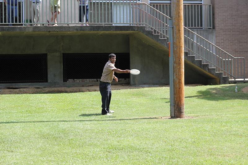 File:Ram frisbee.JPG